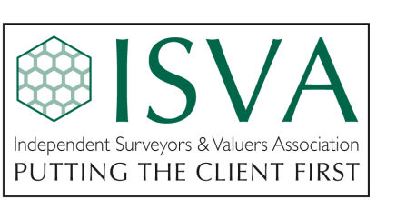 Independent Surveyors and Valuers Association